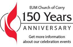 EUM 150th Anniversary